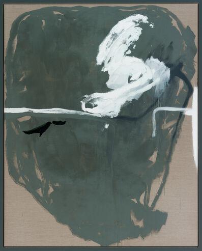 Michael Müller, 'Callanish', 2019