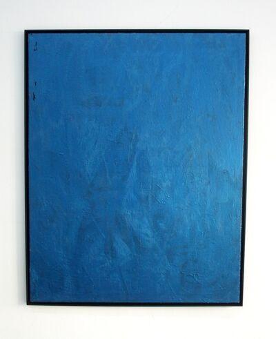 Tom Poelmans, 'Heaven', 2017