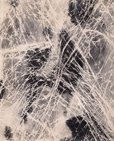 Jorge Pereira, 'de la serie Cosmos', 1967