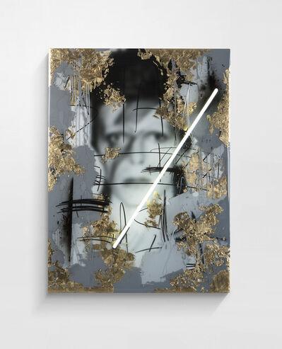 Jeremy Brown, 'Jeremy Brown, Stardust', 2019