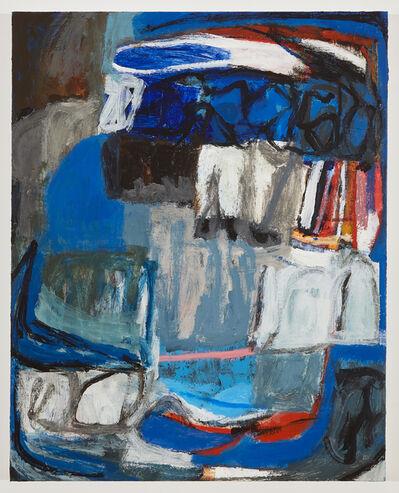 Peter Ramon, 'Shelf Life', 2018