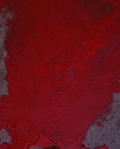 Caio Reisewitz, 'Tupanceretã', 2015