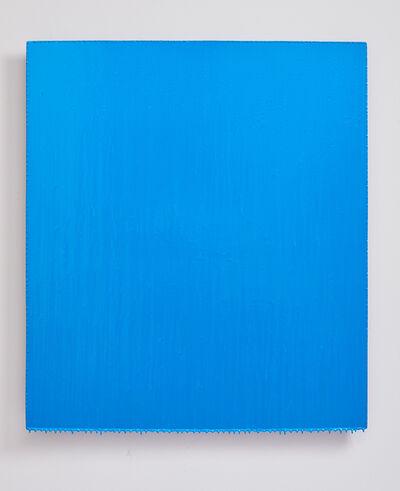 Joseph Cohen, 'Proposition 472', 2017