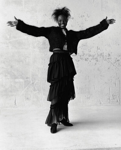 Kurt Markus, 'Mirabella, Savannah, Georgia', 1994