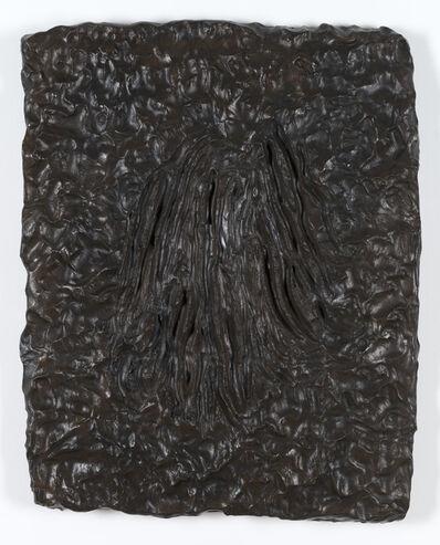 Erika Verzutti, 'Medusa', 2014