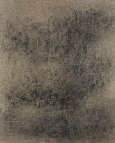 Ulrike Palmbach, '#015', 2014-2015