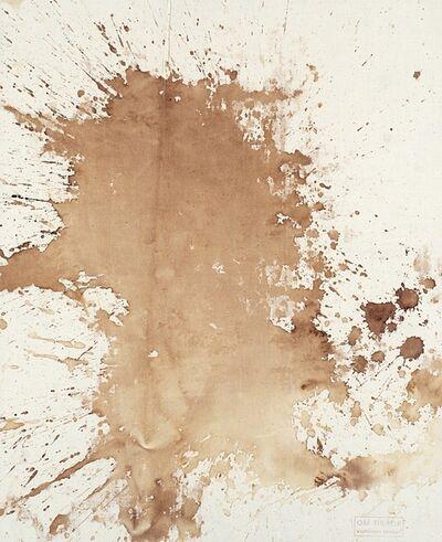 Hermann Nitsch, 'Untitled', 1983