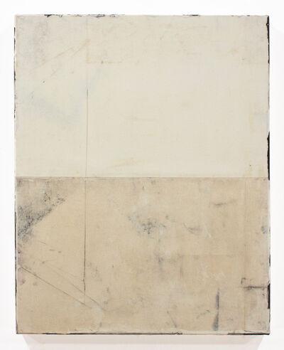 Laura Duerwald, 'Codex 8 ', 2020
