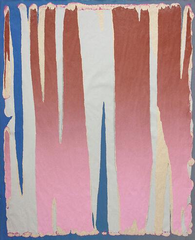 Guillermo Mora, 'Más aire [XXIII]', 2017