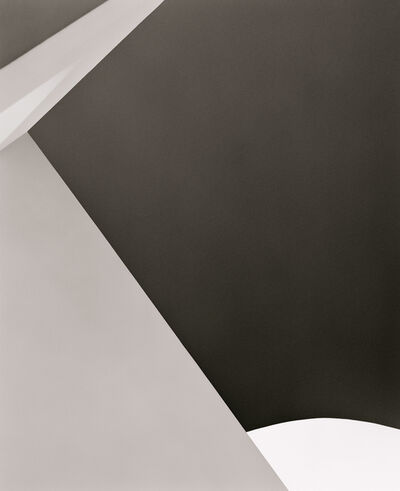 Anderson & Low, 'Abstraction #31', 2005