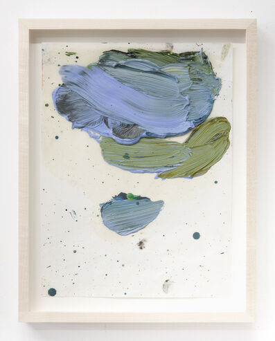 Andy Woll, 'Drought', 2017
