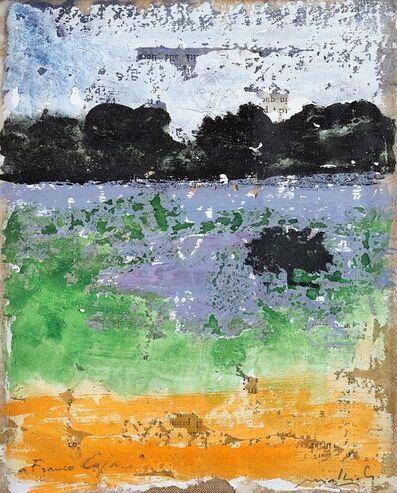 Carlo Mattioli, 'Untitled'