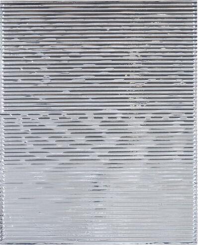 Heinz Mack, 'Lichtrelief (Light Relief)', 1961