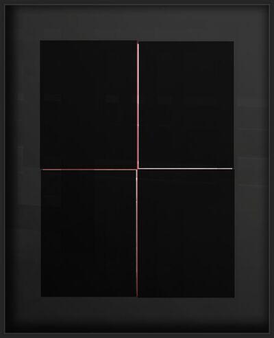 Christian Megert, 'Sans titre ', 2006