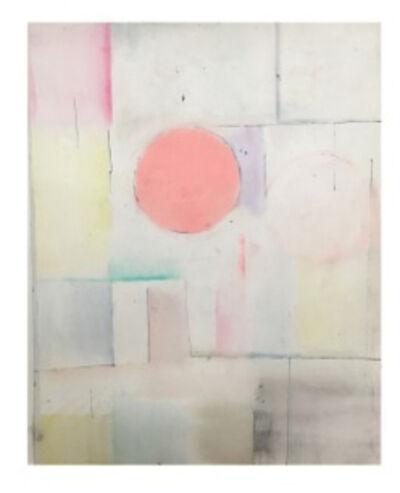 Vicki Sher, 'New Moon', 2019