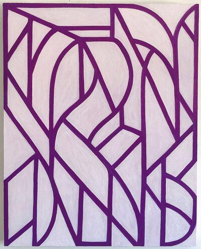 Andrea Ferrigno, 'Interior Design', 2020