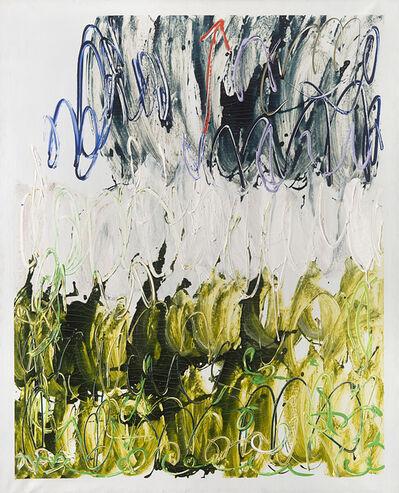 Mario Schifano, 'Untitled', 1983