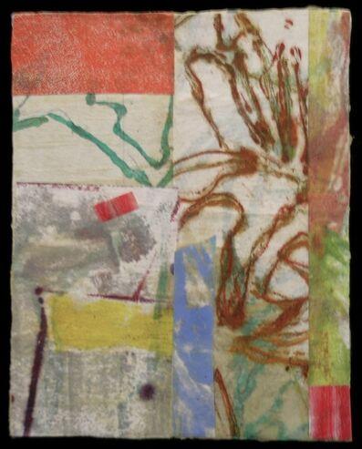 Mark Lavatelli, 'Garden Romp 10', 2013