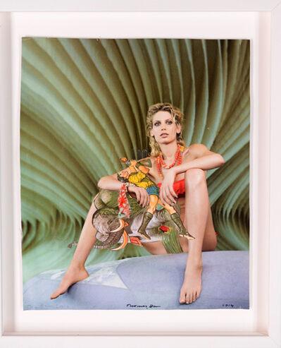 Thomas Draschan, 'Untitled', 2015
