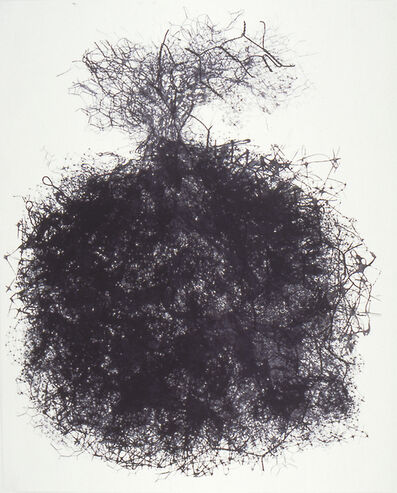 Petah Coyne, 'Untitled', 1990