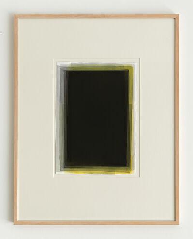 Joachim Bandau, 'untitled, 1994/1998', 1994/1998