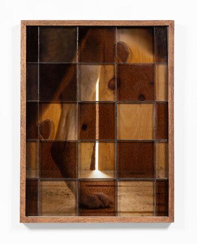 Nadia Belerique, 'Mona 1', 2020
