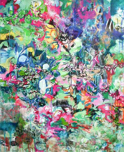 Antoinette Wysocki, 'AW 12-13', 2012