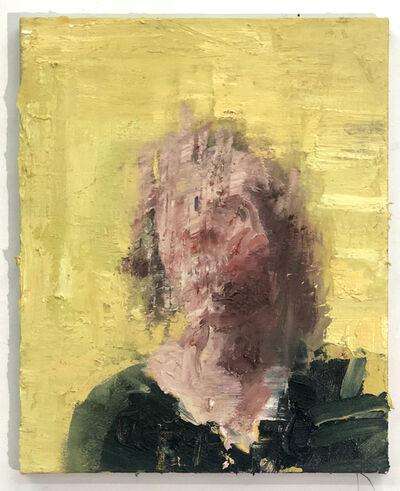 Alex Merritt, 'Sun Blind III', 2019