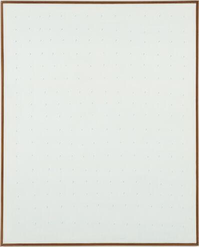 Yong-Ik Cho, '75-14 ', 1975