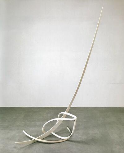 Sigrún Ólafsdóttir, 'Leap of imagination', 1994