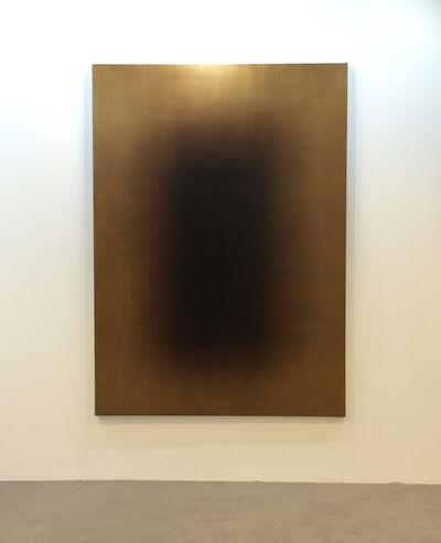 Eric Freeman, 'EF 504', 2014