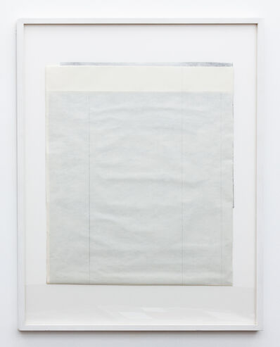 Werner Haypeter, 'Untitled', 2017