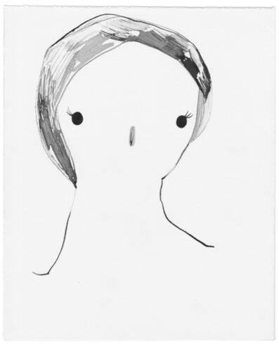 Rebeca Raney, 'Sophistication', 2010