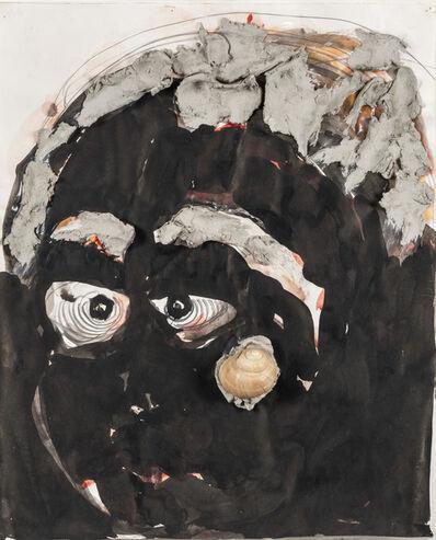 Mario Merz, 'Untitled', 1970