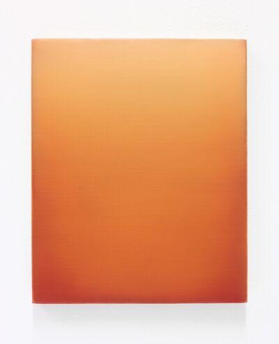 Eric Cruikshank, 'Untitled 11', 2020