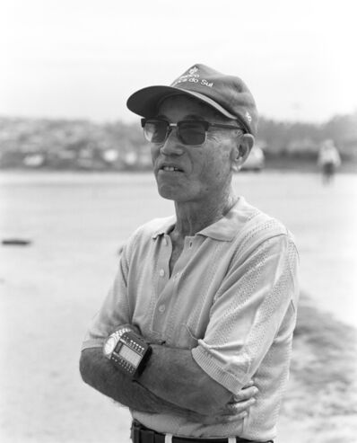 Ralph Baiker