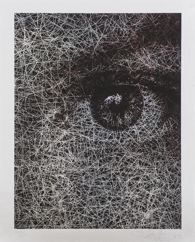 Rafael Sliks, 'Visions', 2015