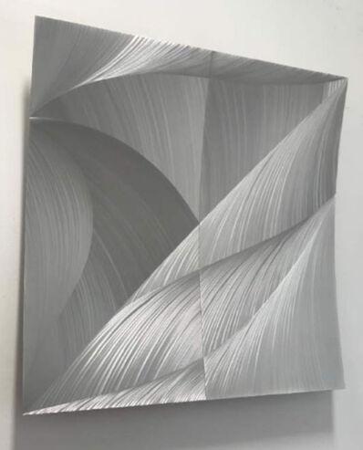 Laddie John Dill, 'Light Catcher Series, Untitled 202001', 2020