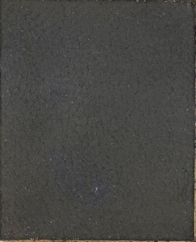 Motonao Takasaki, 'Apparatus', 1957