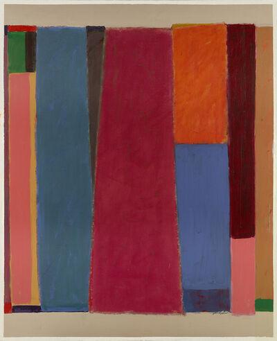 John Opper, 'Untitled (18-71+72)'