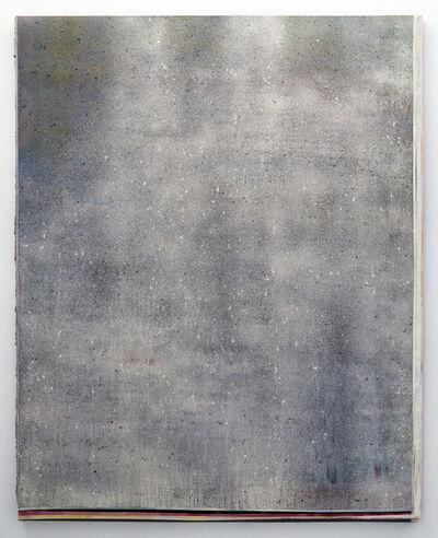 Vincenzo Schillaci, 'Riconoscere', 2019