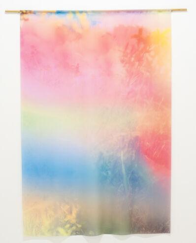 Jordan Sullivan, 'Untitled', 2017