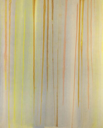 William Perehudoff, 'AC-82-8', 1982
