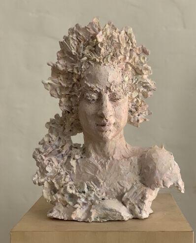 Debra Balchen, 'Circe', 2020
