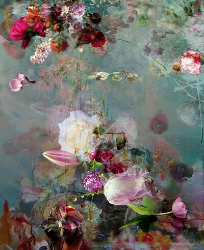 Isabelle Menin, 'Sinking #1', 2015