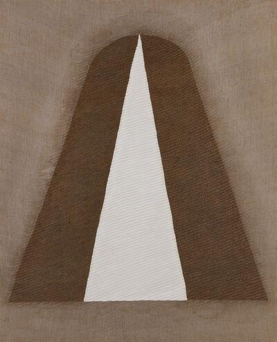 Tsuyoshi Maekawa, 'Untitled 151009 ', 1985