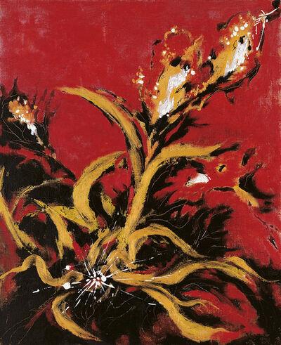 Cheng Chung-chuan, 'Maturity', 2004