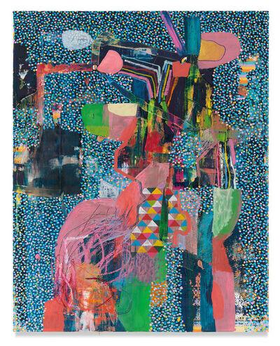 Tomory Dodge, 'Rabbit', 2019