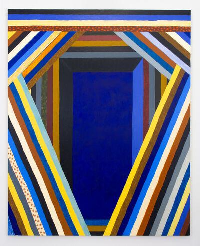 Matt Kleberg, 'Untitled', 2016