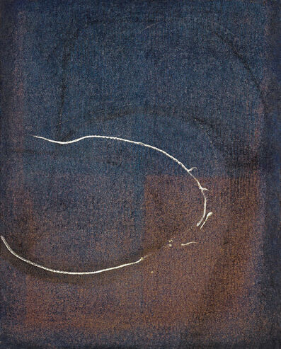 Francois Fiedler, 'Lantern of the Night', 1965
